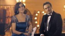 Kutsi ft. Zara - Aşıklar Şehri