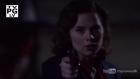 Marvel's Agent Carter 2. Sezon 10. Bölüm Fragmanı
