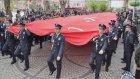Polis Akademisi Marşı Söz Alaturka 2015 Tek Parça Full HD izle seyret Bando Polisler Akademi Marc