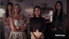 Pretty Little Liars 6. Sezon 18. Bölüm Fragmanı