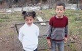 Şırnak'taki Survivor Köyünden Acun Ilıcalı'ya Teşekkür