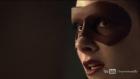 The Flash 2. Sezon 16. Bölüm Fragmanı