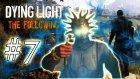 Büyülü Koku | Dying Light The Following #7