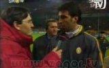 Galatasaray Borussia Dortmund Maçı Öncesi ve Sonrası Yaşananlar 2000