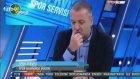 Mehmet Demirkol, Galatasaray'ın alacağı cezayı açıkladı