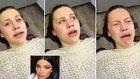 Narkozun Etkisiyle Kylie Jenner'a Dönüştüğüne İnandırılan Saf Kız