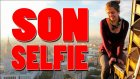 Ölmeden Önceki Son Selfie Pozları - Pratik Bilgiler