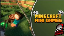 Speed Builders Kapışması   Minecraft Türkçe Minigames   Mobile Özel Bölüm Yayında!
