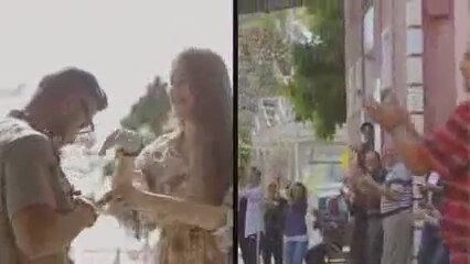 Yasin Keleş ft Tan Taşçı  Paşa Paşa