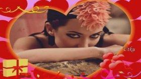 Ayla Dikmen -Kalbime Kanimla Yazdim Adini