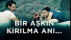 Big Brother Türkiye 25 Şubat Fragmanı