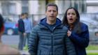 Brooklyn Nine-Nine 3. Sezon 18. Bölüm Fragmanı