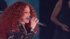 Jess Glynne - Medley (Canlı Performans - Brit Awards 2016)