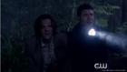 Supernatural 11. Sezon 16. Bölüm Fragmanı