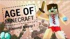 Age Of Minecraft 2 Bölüm - Minecraftevi