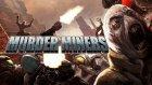 Bundlestars - Murder Miners Nedir? (Ogz #100 Hediyeleri)