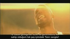 DMX - Lord Give Me a Sign (Türkçe Altyazılı)