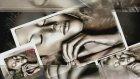 Ebru Yaşar- Aşkın Bende Bir Ömür