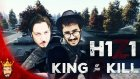 King The Takla | H1Z1 King Of The Kill Türkçe | Bölüm 84 - Oyun Portal