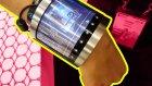 Kolunuza Takabileceğiniz Kıvrılabilir Ekran: Flexenable - Webtekno