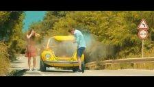 Mustafa Ceceli-İllede Aşk