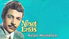 Neşet Ertaş - Aslan Mustafam