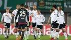 Rapid Wien 0-4 Valencia (25 Şubat Perşembe Maç Özeti)