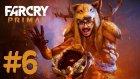 Tuzak ! | Far Cry Primal Türkçe Bölüm 6 -Eastergamerstv