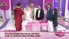 Evleneceksen Gel - 20. Nikah Kıyıldı (25 Şubat Perşembe)