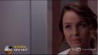 Grey's Anatomy 12. Sezon 12. Bölüm Fragmanı