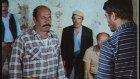 Hülya Avşar İçin Dövüşen Hapishane Kaçkınları -Renkli Yesilcam