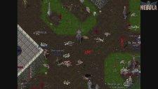 Quest & Raid: Huzursuz Ölüler