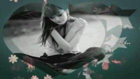 Rüya Çağla - Ayaz Geceler