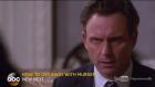 Scandal 5. Sezon 13. Bölüm Fragmanı