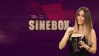 Sınebox 44 Bolum  Filtv - Sinematv - Sinemaskop