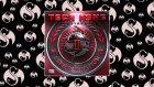 Tech N9ne - Praise Kod (feat. Ryan Bradley)