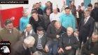Beşiktaşlı Futbolculardan Güzel İnsanlara Ziyaret