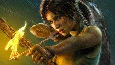 Bitmeyen Savaş / Rise Of The Tomb Raider Pc [bölüm 13] - Kashyk