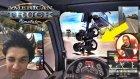 Böyle Takla Görülmedi | American Truck Simulator Türkçe Multiplayer | Bölüm 7 - Oyun Portal