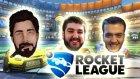 Direk Yamultma İşlemi | Rocket League (/w Glaxycs,beta)