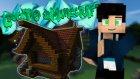 İki Katlı Restoran Yapıyoruz ! - Legends İn Mınecraft - Bölüm 19