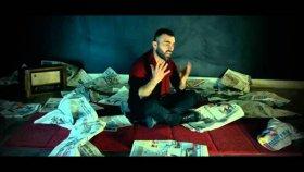 Kodes - Kara Delik ( Video Klip )