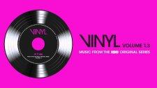 Neko Case - Danny's Song [Official Audio]