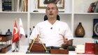 Otoskleroz Ameliyatlarından Sonraki Seyir -  Prof.dr. Hakan Göçmen