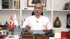 Otoskleroz Tedavisi Nasıl Yapılır ? -  Prof.dr. Hakan Göçmen - Avcilar Hospital