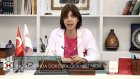 Prof.dr. Meliha Tan  - Baş Ağrısında Doktora Gidilmeli Midir?