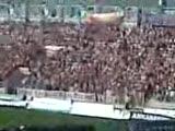 Boluspor Karşıyaka Playoff
