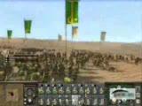 Medieval İi Total War