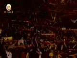 Only You Galatasaray