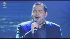 Ata Demirer - Caruso - Dedikodu (Canlı Performans) Beyaz Show - 26 Şubat Cuma